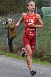Oberkirch, Swiss Championship 2020, 27.09.2020 © Marianne Räss